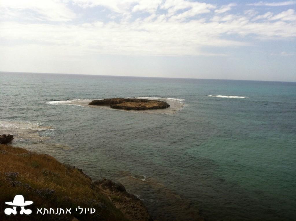 Dor-Habonim-Reserve